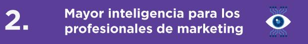 Imagen-002-Inteligencia-Artificial-Publicidad