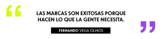 Quote-002-Fernando-Vega-Olmos-Reinvention