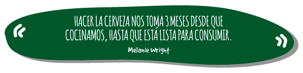 Quote-003-Cerveza-MUt-Lager