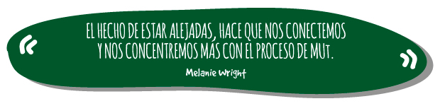 Quote-004-Cerveza-MUt-Lager