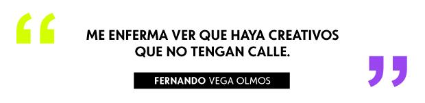Quote-004-Fernando-Vega-Olmos-Reinvention