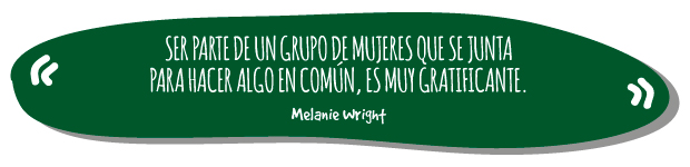 Quote-006-Cerveza-MUt-Lager