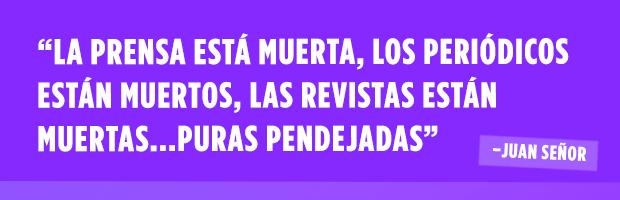 Quotes-Juan-S-Notas