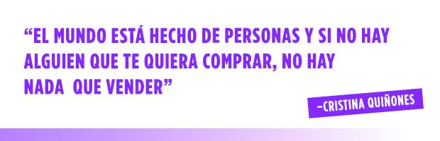Quotes-Notas-1 Cristina Quinones