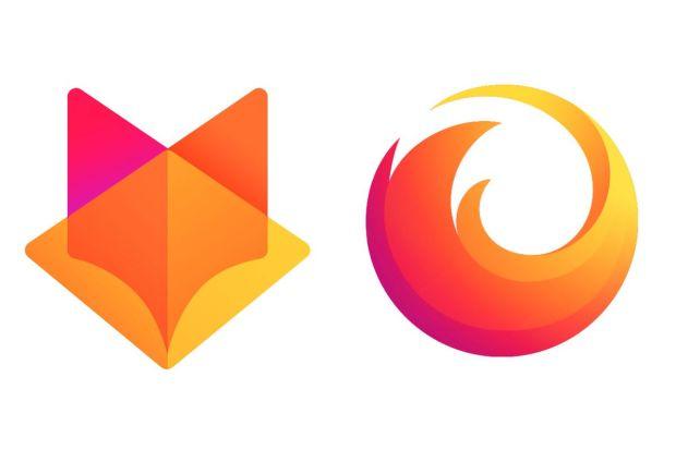 Imagen 005 tendencias diseno logos