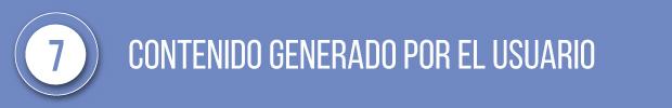 Imagen-007-tendencias-redes-sociales-