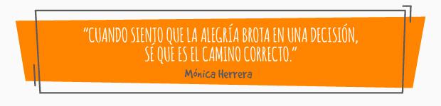 Quote-004-Monica-Herrera-educadora
