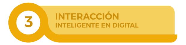 Imagen-003-7-tendencias-CRM-2019