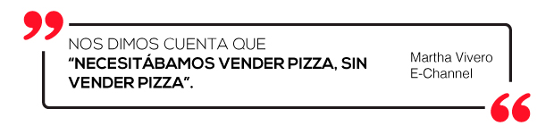 Quote-002-Pizza-Hut-pizza-para-todxs-inclusion