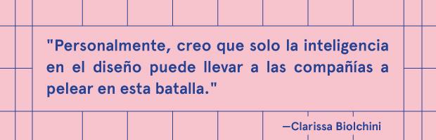 Quote-003-Clarissa-Biolchini-experta-Service-Design-Ecuador