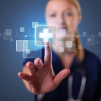 Defining Nursing Informatics