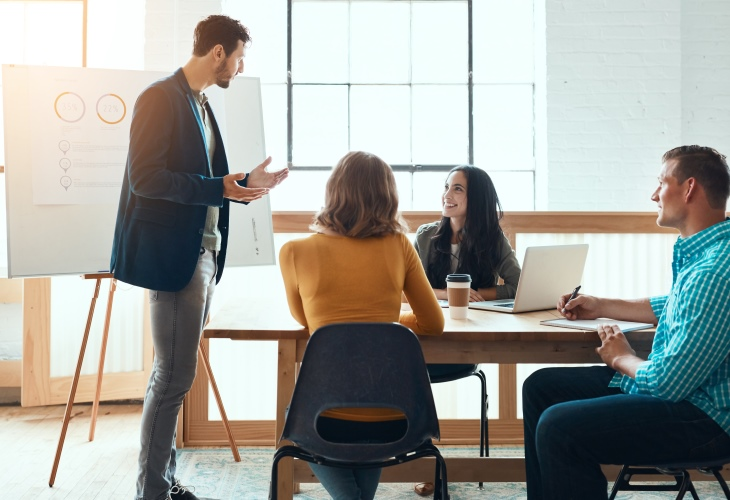 culture-teamwork-workplace