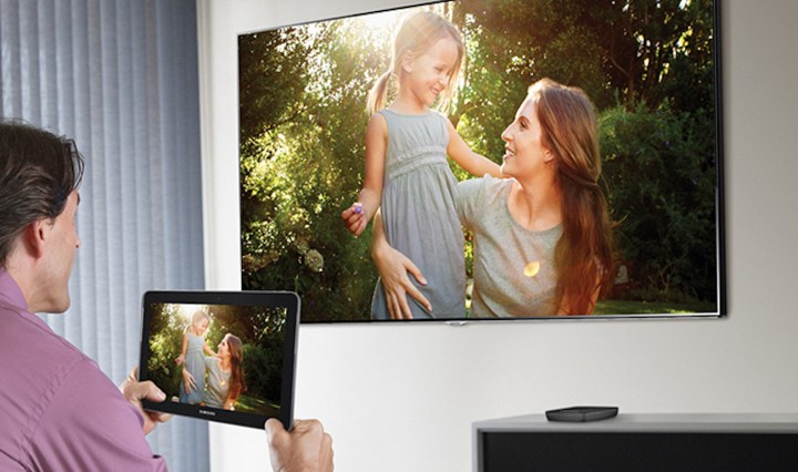 With the influx of new hospitality technology, hotels can dramatically improve their guests' experience by upgrading their hotel TV.