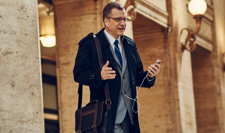 Solution providers are helping customers get the most out of unlocked devices.