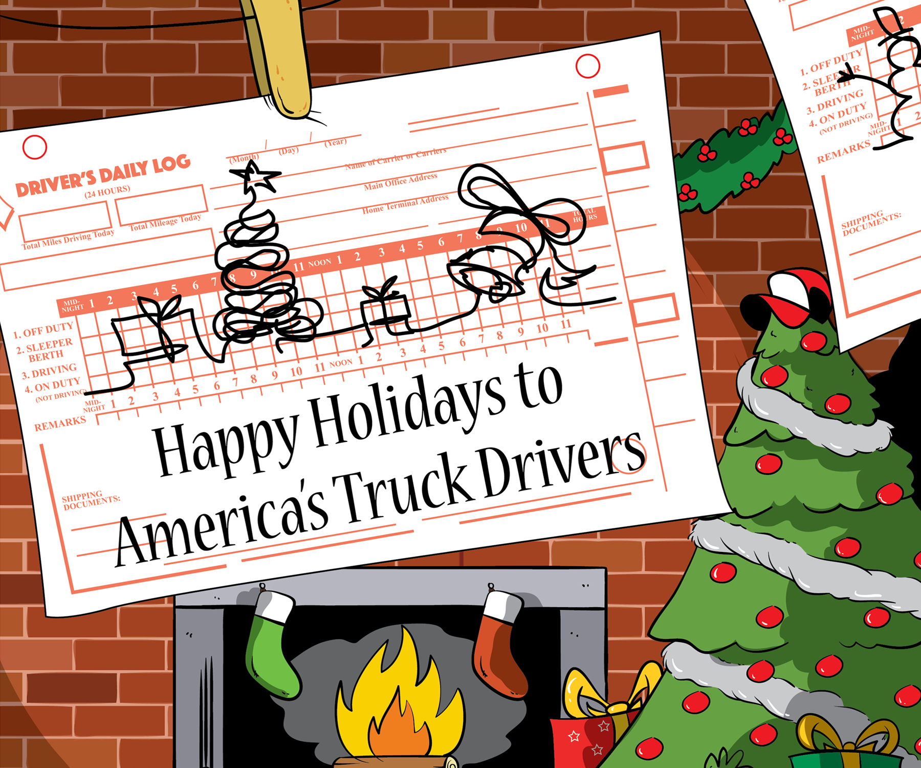 Seasons Greetings From The Eld Mandate Samsung Business Insights