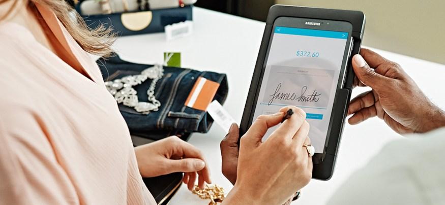 Enhancing Customer Experience Through Simplicity