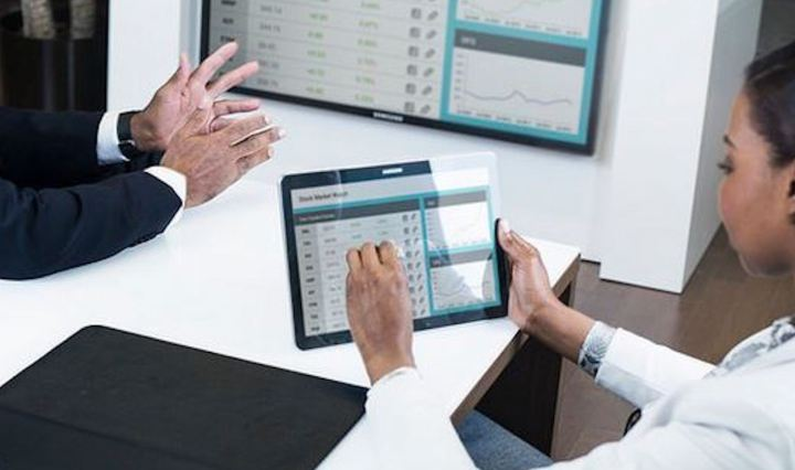 finding the right enterprise mobile management system