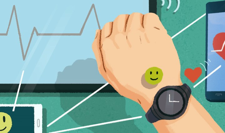 Trends such as wearables in healthcare and remote patient monitoring are transforming the healthcare industry.