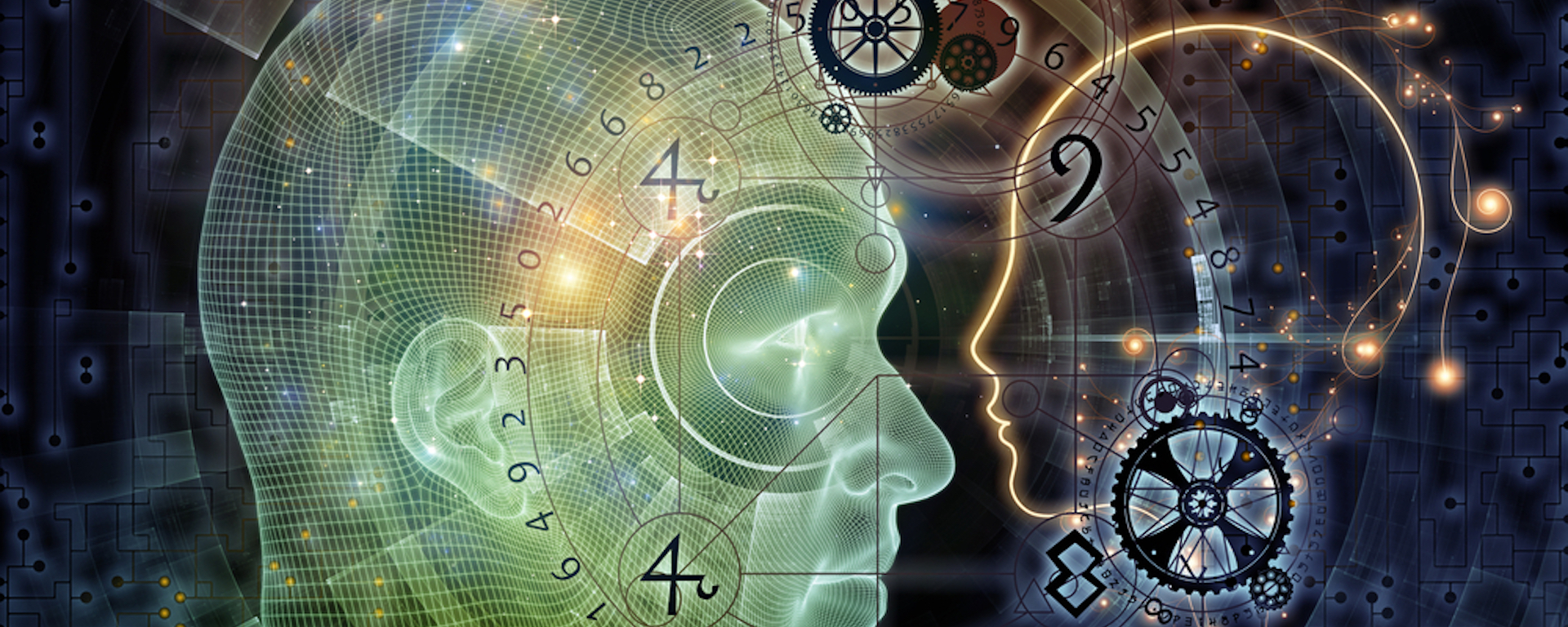 Study: Artificial Intelligence Solution Sets Drive ...