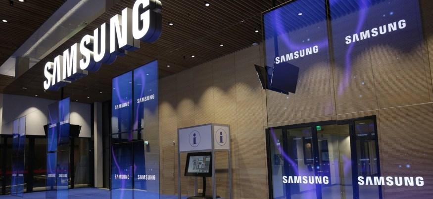 Digital signage trends are changing how brands deliver messages.