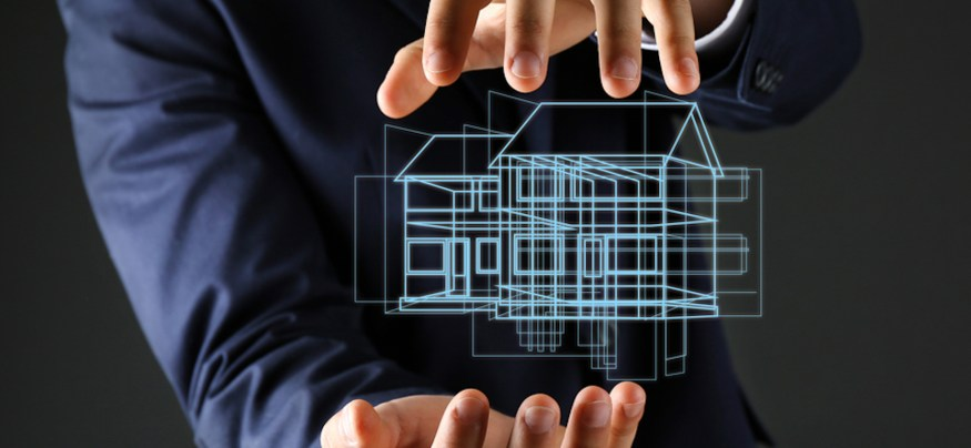 Real Estate Technology and Mobile Collaboration