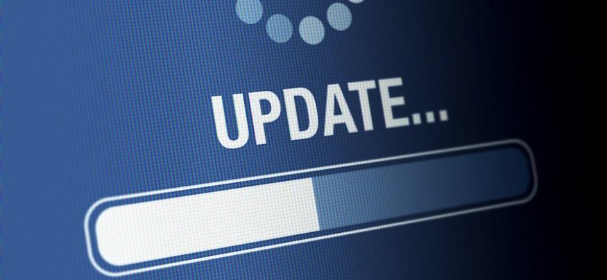 How to upgrade samsung ssd firmware | storagereview. Com storage.