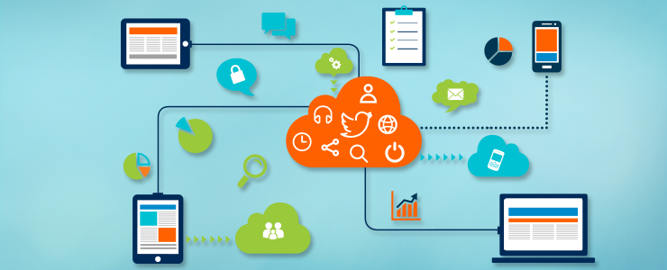 Scalable Health blog on Impact of Compliance Cloud on Healthcare