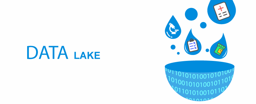 Emergence of Healthcare Data Lake