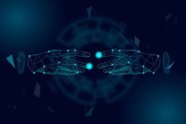 Enhancing Clinical Trials in the Digital Era with AI