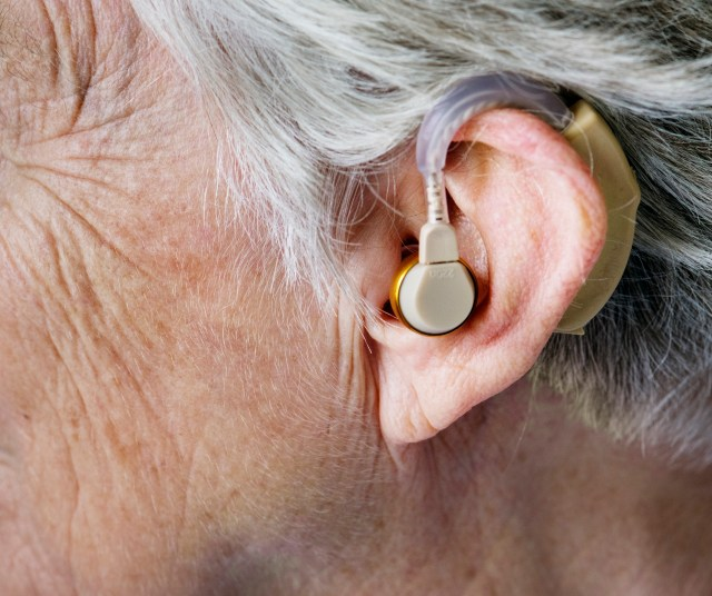 How Technology Can Help Prevent Hearing Loss?