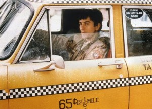 taxi_driver1