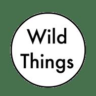 wild-things-cbp