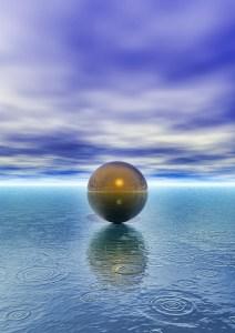 photo-water-ball