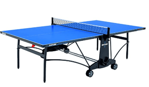 KETTLER Cabo Outdoor ping pong table