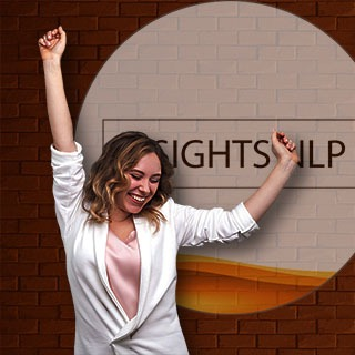 InsightNLP-Accredited-NLP_Courses