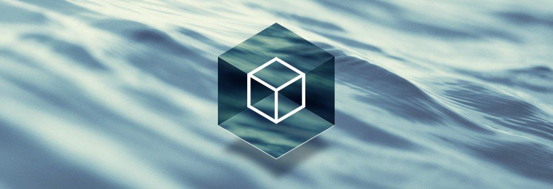 Blog Data Lake
