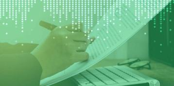 Insightsoftware whitepaper