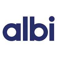 Albi Imports Logo