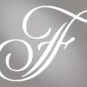 Fairmont Hotels & Resortslogo