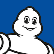 Michelin Main Image