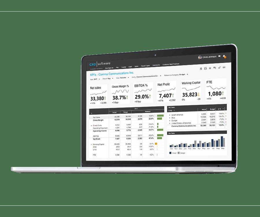 Microsoftssas – Datadecision