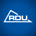 Raleigh Durham Airport Authority Logo
