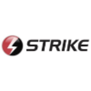 Stirke Group Logo