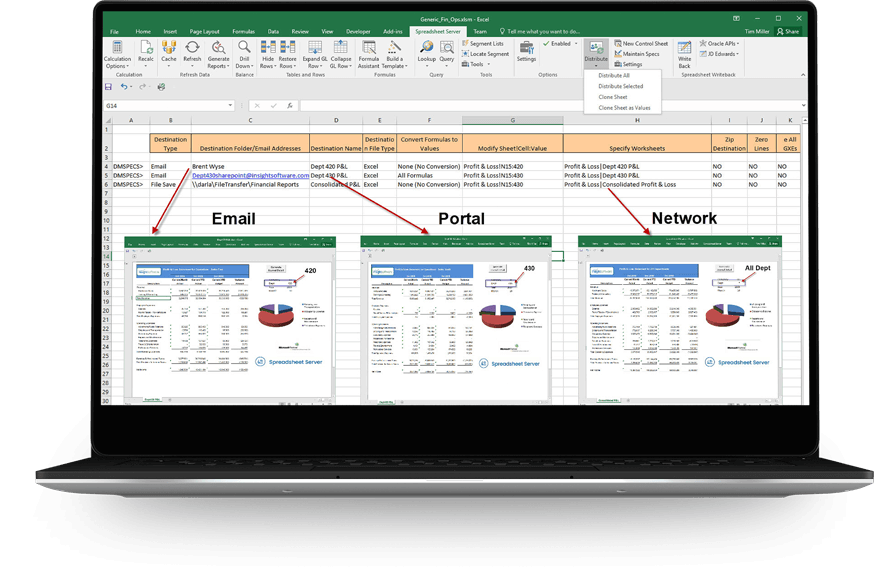 Fis Feature 3 Reportsharingdist 1