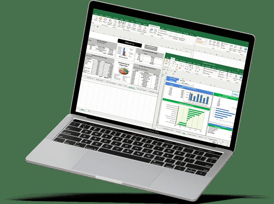Viewpoint Feature 3 Dataanalysis