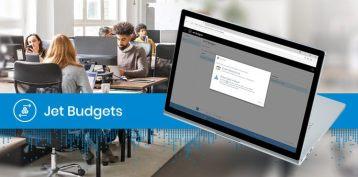 Resource Da Webinar Budgeting