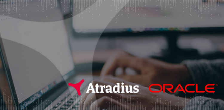 4 Ways Atradius Enhanced Reporting In Oracle Hfm Jet Resource D365 Finance And Ops (1)