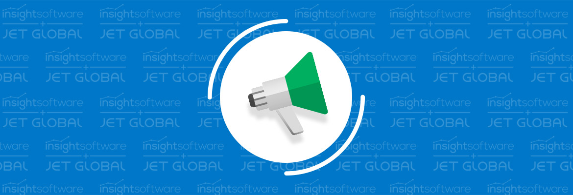Blog Insightsoftware Jet Pr