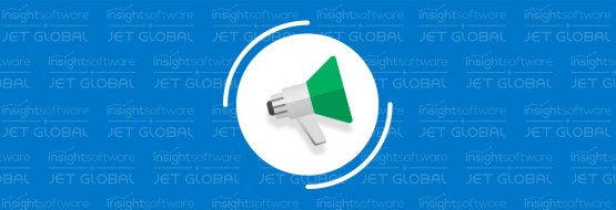 Blog Insightsoftware Jet Pr