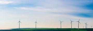 Infigen Energy Header Image
